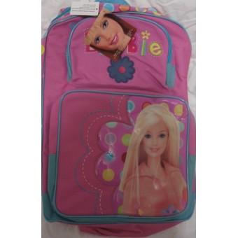 Backpack - Barbie