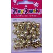 Play Jewels