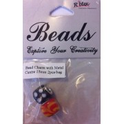 Bead Charm