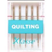 Xlasse Quilting - 80/12