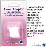 Cone Adaptor