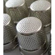 16mm Thimble