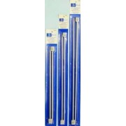 Knitting Needles - 4.00mm