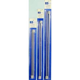 Knitting Needles - 4.00mm