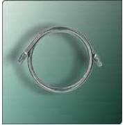 Split Rings - 25mm