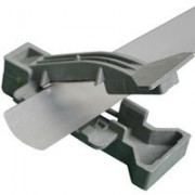25mm Venetian Blind Slat Cutter