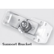 Single Support Bracket