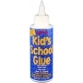 Kid's School Glue - Helmar