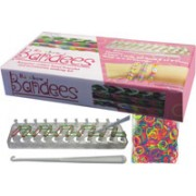 Bandees Loom Kit