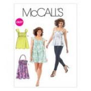 McCall's - M6357