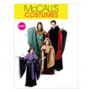 McCall's - M6421