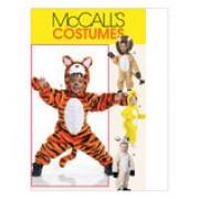McCall's - M6181