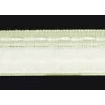 28mm Lining Tape (natural)