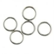 16mm Plastic Rings