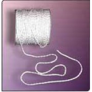 Lead Weight Cord