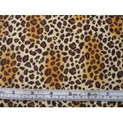 """""""Leopard"""" by Jean Tia"""