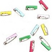 Quilters Delight Safety Pin Grip Covers